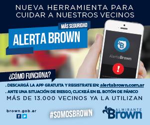 Interna_Provincial_nueva.jpg