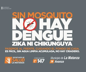 Salud_Dengue_300x250_(1).jpg