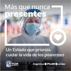 pilar_.jpg