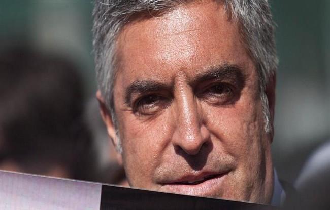 Un taxista atacó a golpes al abogado de Cristina de Kirchner