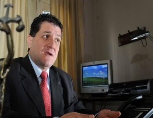 Juicio político del juez Arias que falló contra la conciliación obligatoria