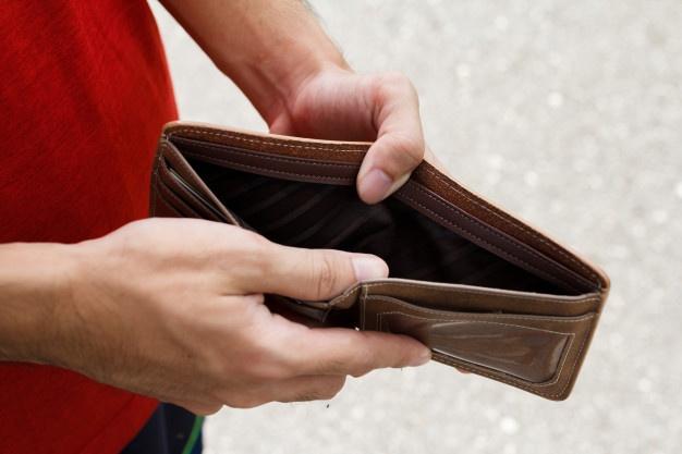 El poder adquisitivo se redujo hasta 7 salarios en los últimos tres años