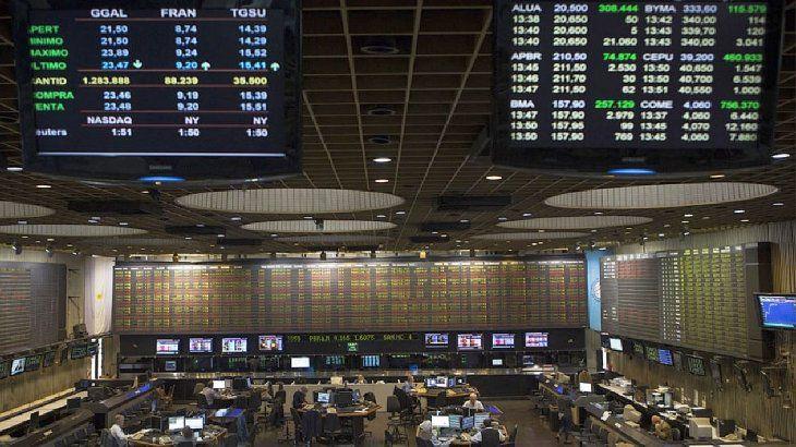 Inversores reactivaron demanda de bonos CER