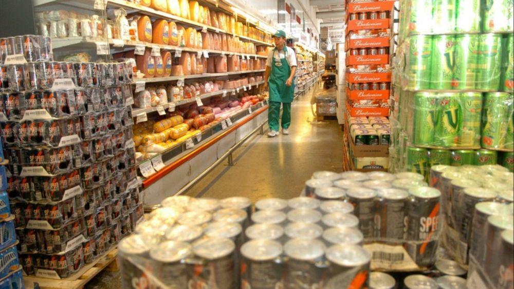 La inflación mayorista superó el 47% en el último año