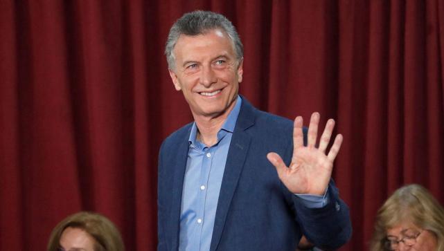 Encuestas: la gente ya no le cree nada a Macri