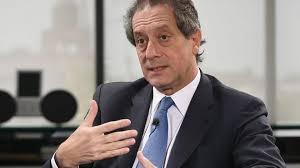 """Miguel Pesce: """"No hay razón para retirar los depósitos en dólares"""""""