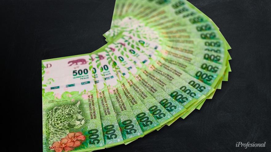 ¿Te conviene poner los pesos en un plazo fijo o comprar dólares?