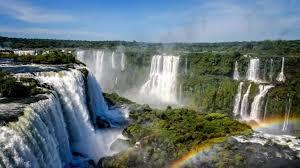 Vacaciones en Argentina: a dónde puedo viajar hoy