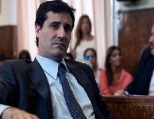 UCR confirman que habrá PASO en jurisdicciones donde no haya acuerdo en Cambiemos