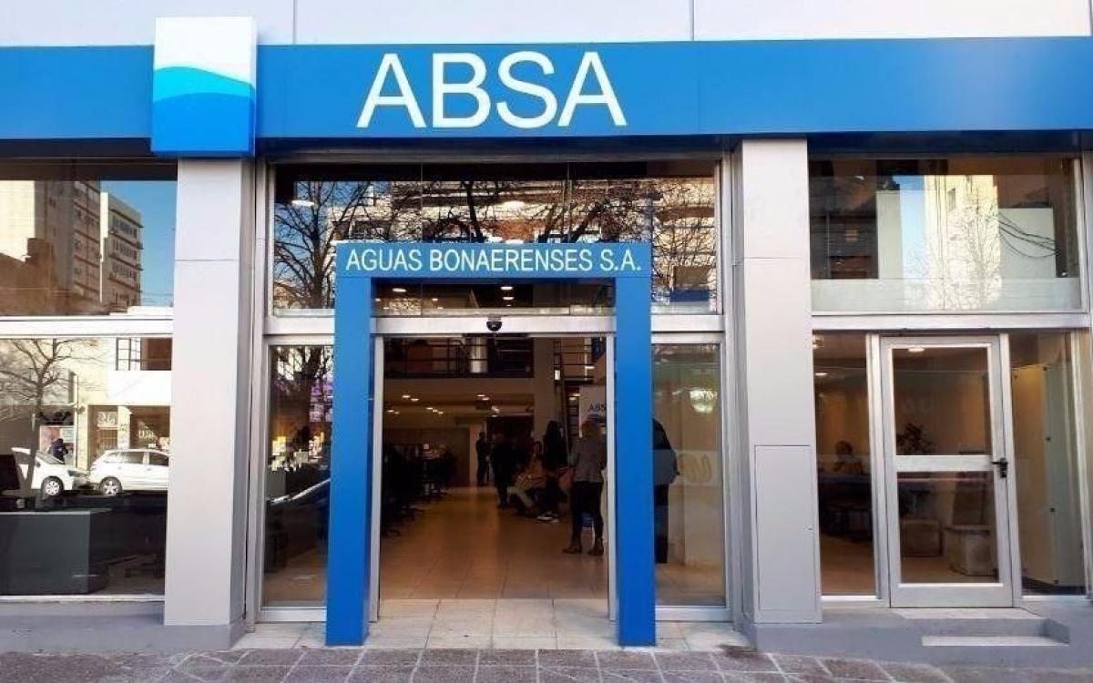 El agua sube un 38% en la provincia de Buenos Aires