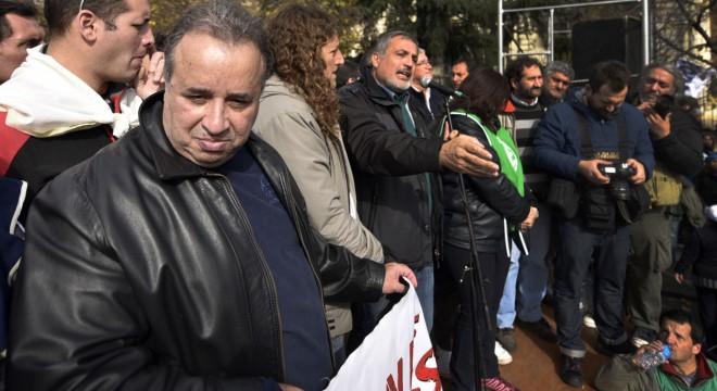 Fiscal pidió 11 años de prisión para Balcedo