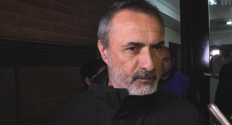 Caso Odebrecht: prohíben salir del país a