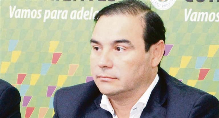 Cambiemos: venció en Corrientes