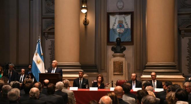 La Corte ordenó volver a sortear el tribunal que juzgará Cristina