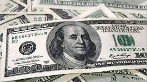 Febrero, un nuevo test para el precio del dólar