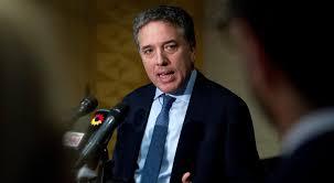 Ecolatina advierte que la deuda podría alcanzar el 93% del PBI