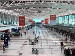 España levanta la cuarentena obligatoria para el ingreso de viajeros argentinos
