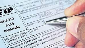 Impuesto a las Ganancias: las seis claves sobre los cambios y cuándo se aplicarán