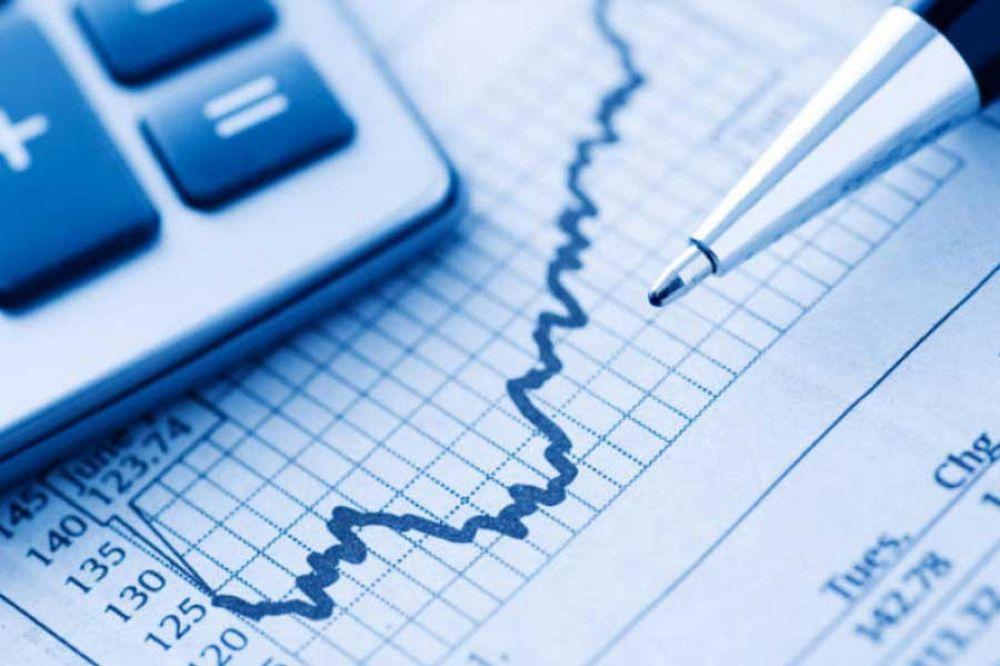 El Producto Bruto Interno cayó casi un 10% en todo el 2020