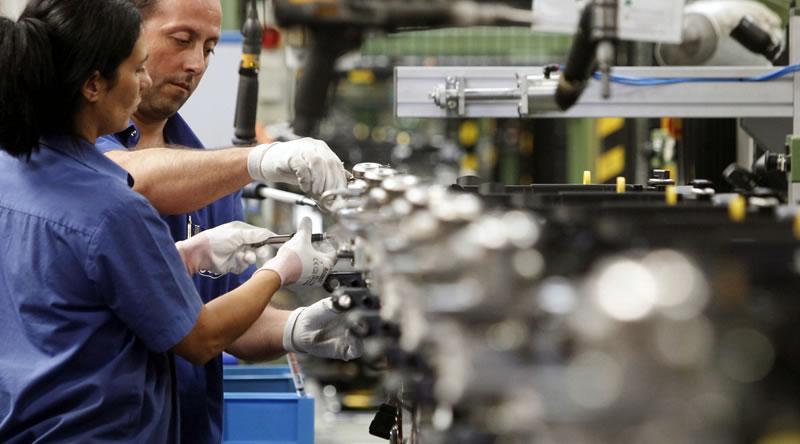 El sector privado perdió más de 150 mil puestos laborales durante la pandemia