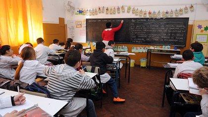 La Argentina es el país con mejor dominio del inglés en América Latina