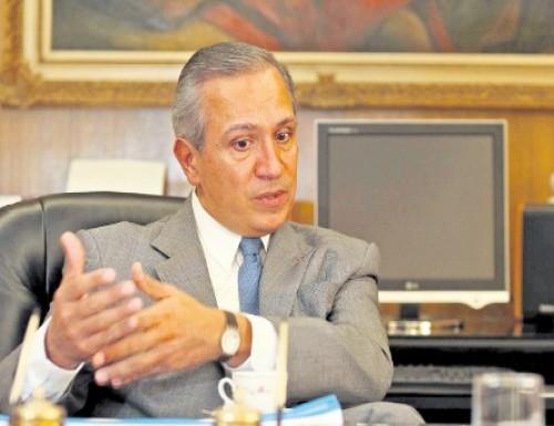 El Peronismo Federal no va a dejar sus banderas