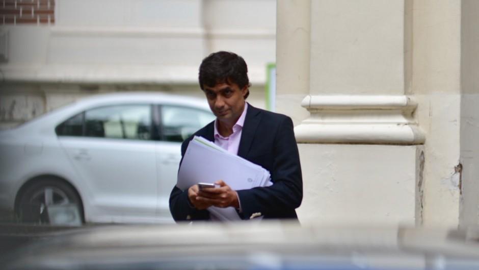 Vidal cede ante los intendentes y absorbe subsidios