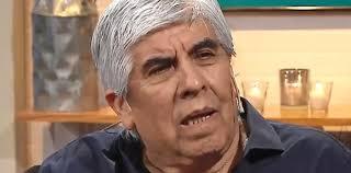 Moyano, dispuesto a votar por Cristina