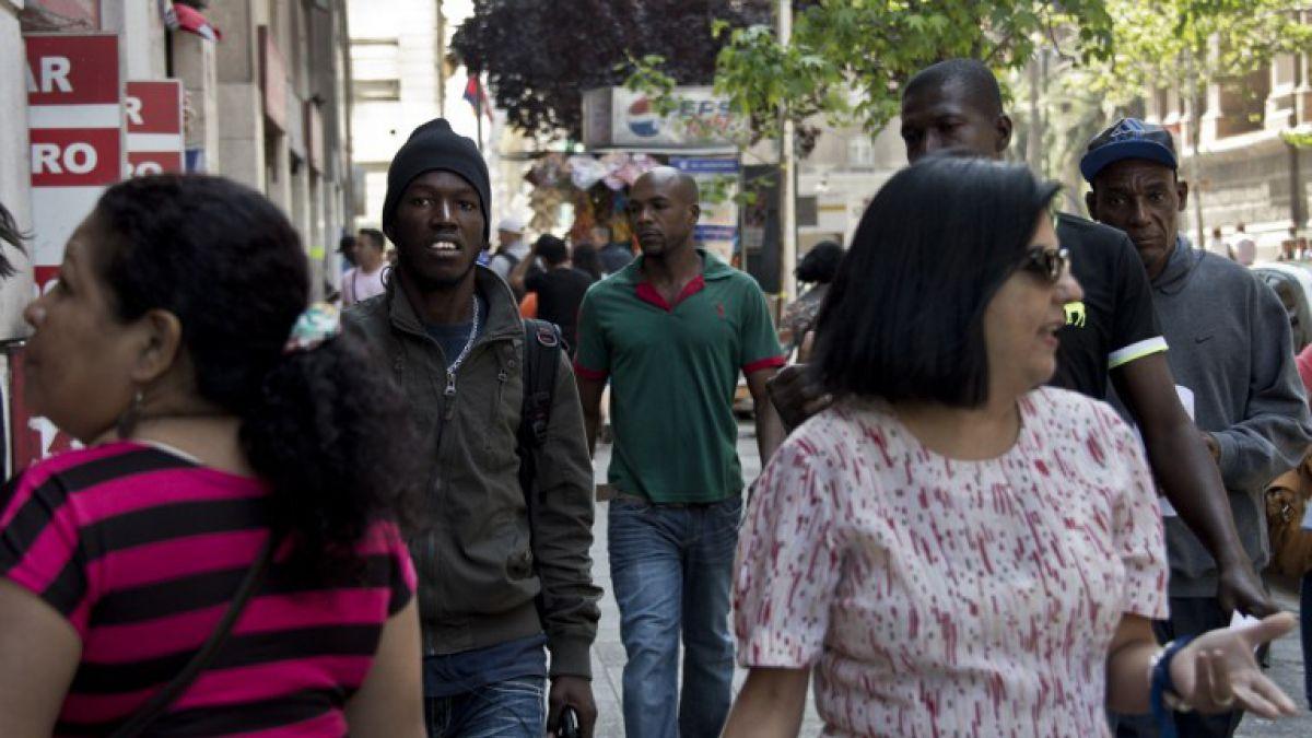 Màs restricciones para extranjeros que quieran ingresar al país