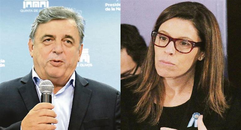 UCR pide escáner el preingreso de funcionarios al Ejecutivo