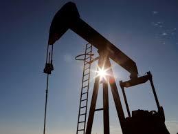 Cotización del Petróleo Brent del 7 de septiembre