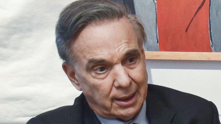 Pichetto defendió el liderazgo de Macri y criticó a los radicales