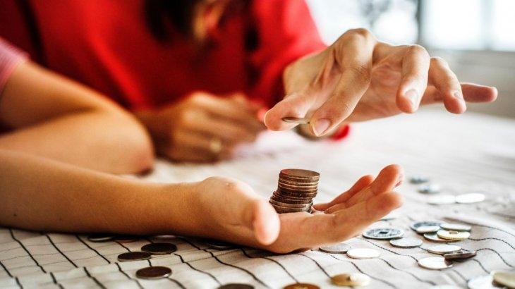 Estiman que cerca del 70% de las familias no podrán pagar las expensas