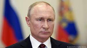 Putin confirmó que se regularizó el envío de vacunas