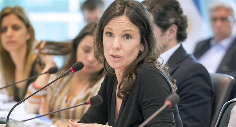 Gobierno exigirá estudios a los beneficiarios de Planes Sociales
