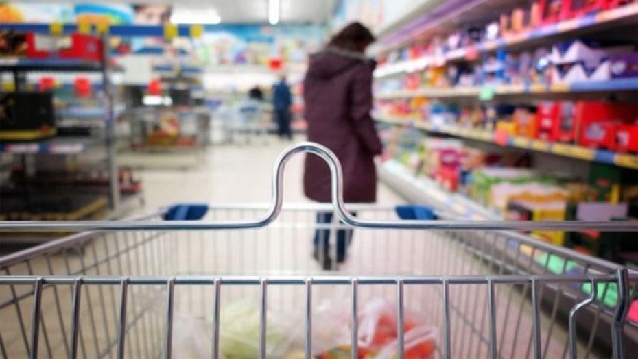 Cuáles son las subas de precios y tarifas que se vienen