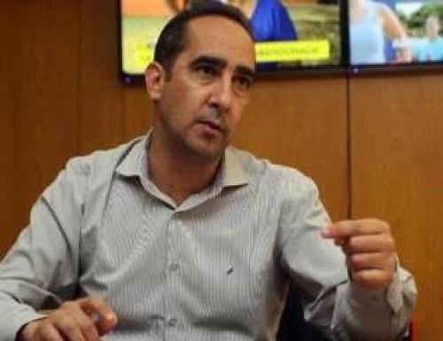 Tagliaferro sobre el escrache a Vidal: