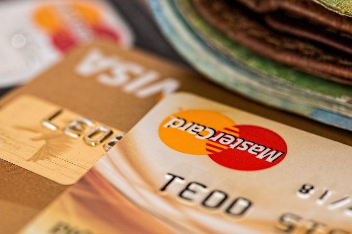 Compras en el exterior tendrán un impuesto del 30%