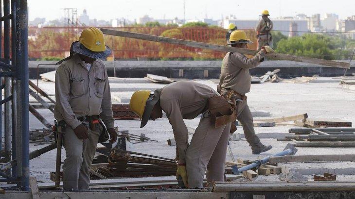 En el Conurbano medio millón de trabajadores perdió su trabajo durante la cuarentena