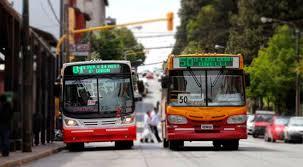 Transportistas se unen como anticipo de la fusión de la CGT