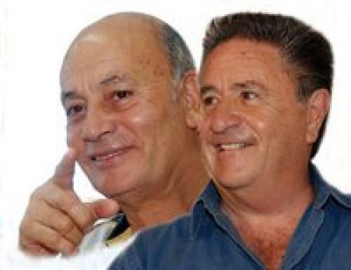 """Detuvieron al sindicalista de Duhalde """"El Momo Venegas"""""""